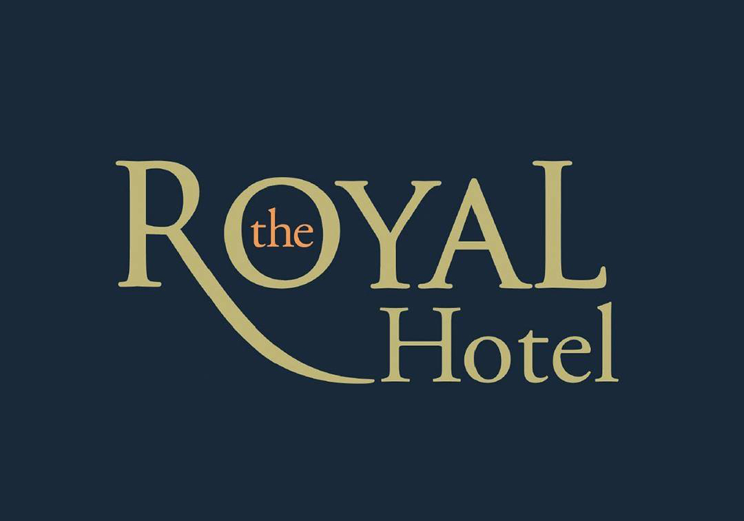 The Royal Hotel, Kirkby Lonsdale