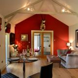 Mill House Cottages, Kirkby Lonsdale