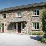 Underlay Holiday Cottages